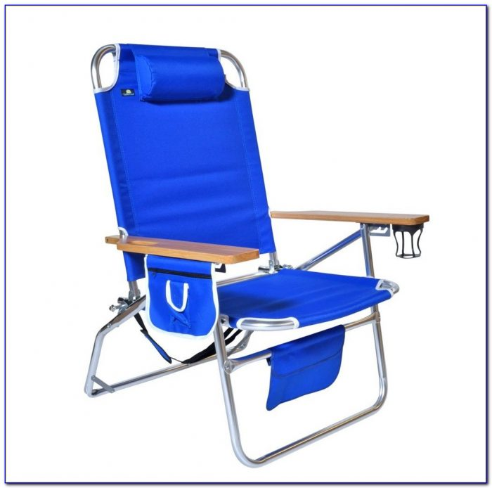 Best Plus Size Beach Chairs