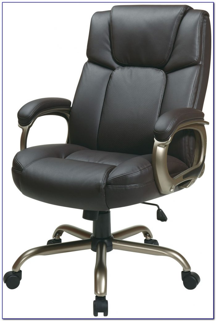 Big Tall Office Chairs 500 Lb