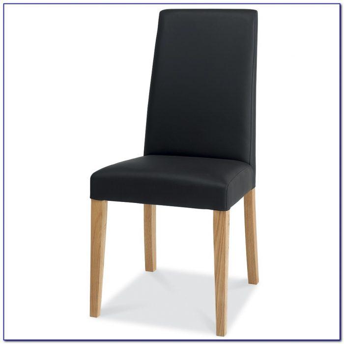 Black Dining Room Chairs Australia
