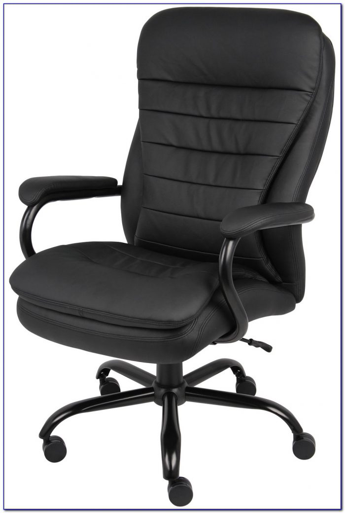 Broyhill Office Chairs Big And Tall