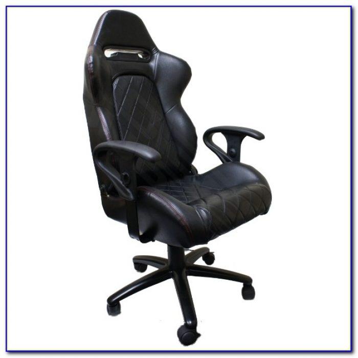 Car Seat Office Chair Massage Back Lumbar Support