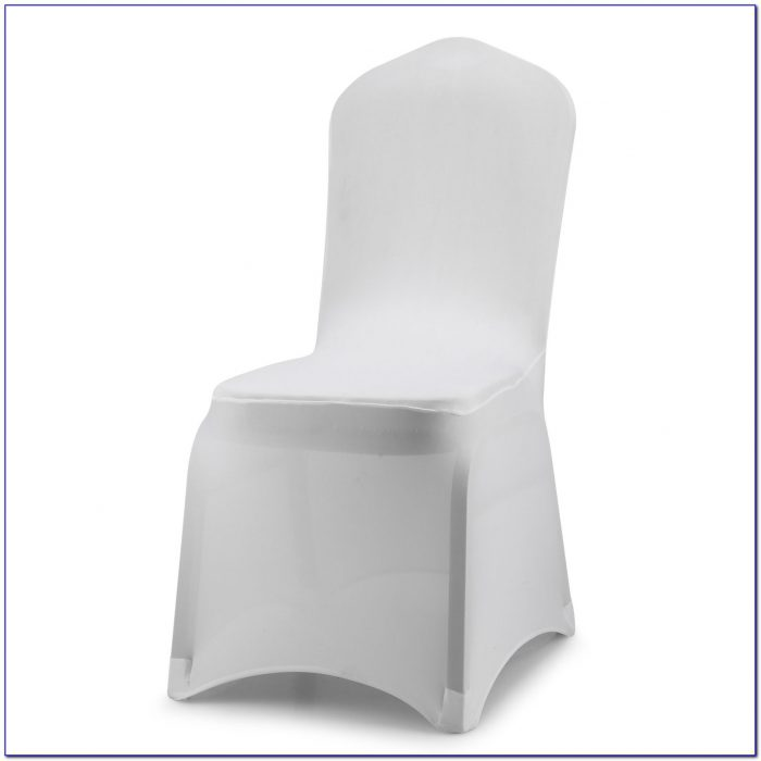 Chair Covers For Folding Metal Chairs