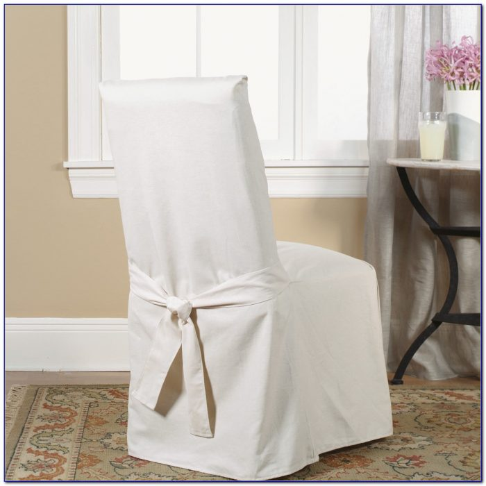 Chair Cushions For Dining Room Chairs