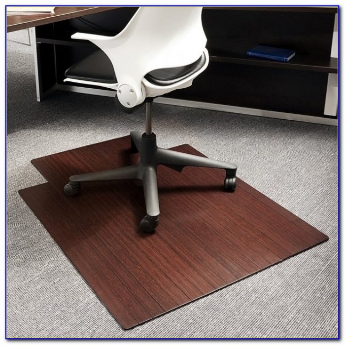 Chair Mat For Hardwood Floor Costco