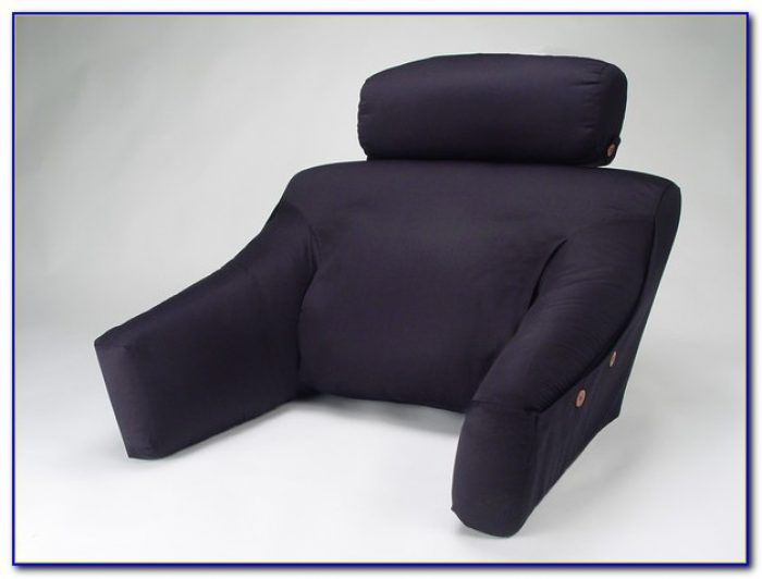 Chair Pillow For Back Support