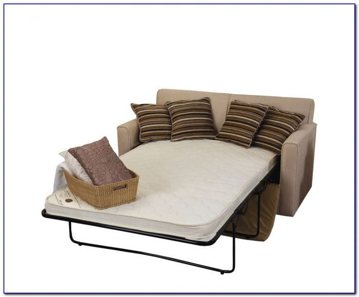 Chair Pull Out Bed Twin