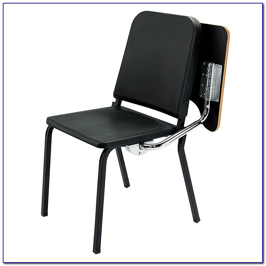 Chair With Tablet Arm Ikea Chairs Home Design Ideas Wm1eykp1xp
