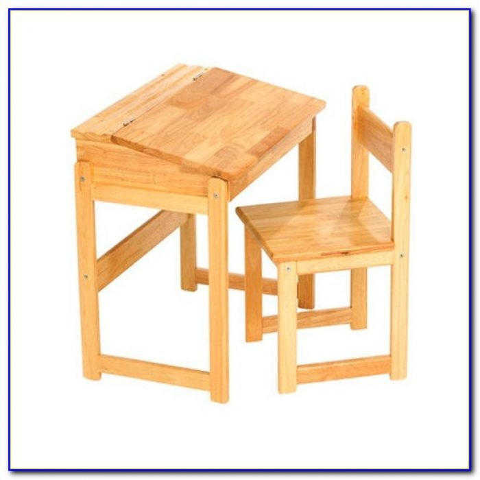 Childrens Desk And Chair Amazon