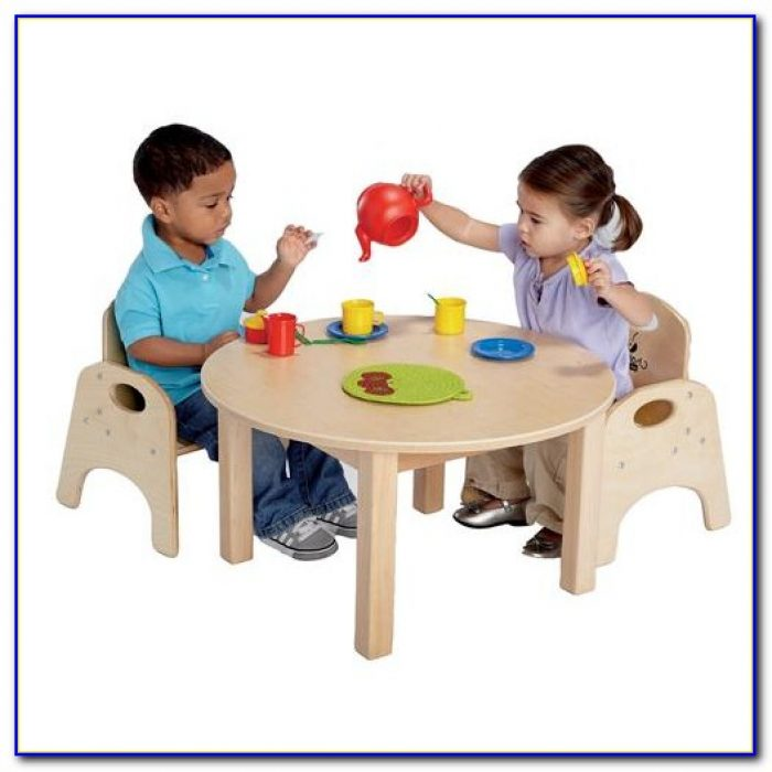 Childrens Desk And Chair Set Next