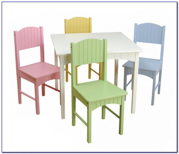 Childrens Desk And Chair Set Uk