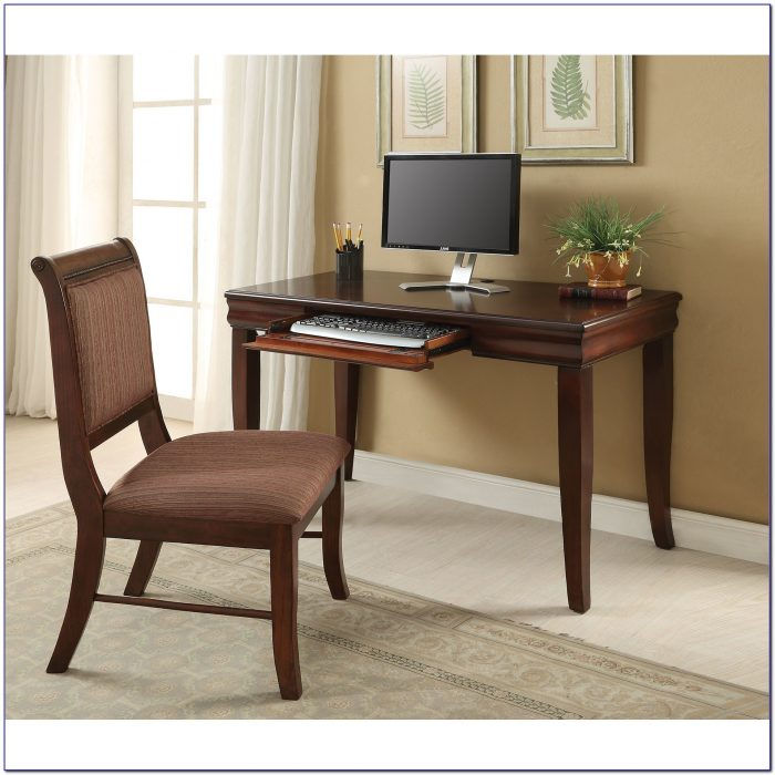 Computer Desk And Chair Argos