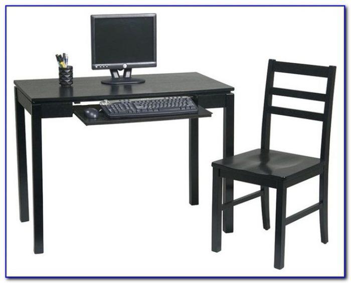 Computer Desk And Chair Set Argos
