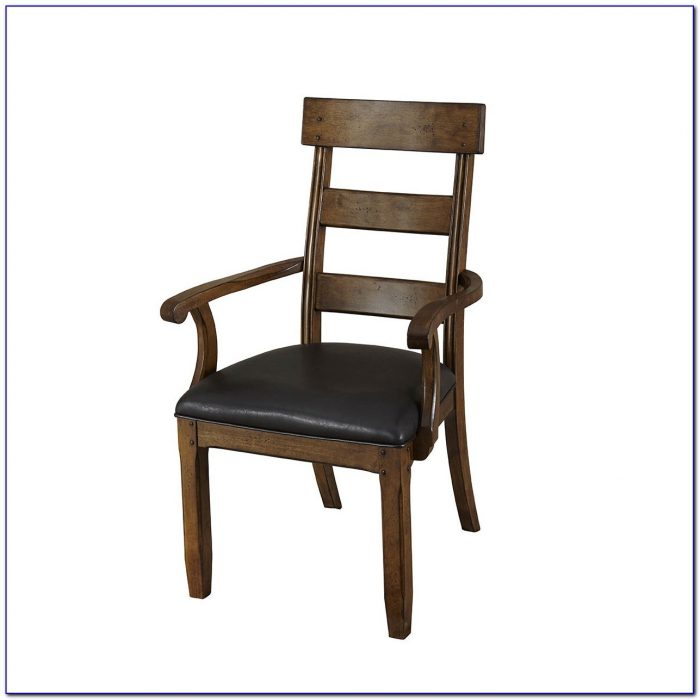 Counter Height Chairs With Arms Swivel