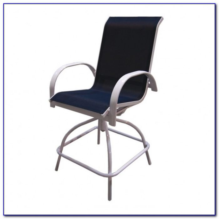 Counter Height Dining Sets Swivel Chairs