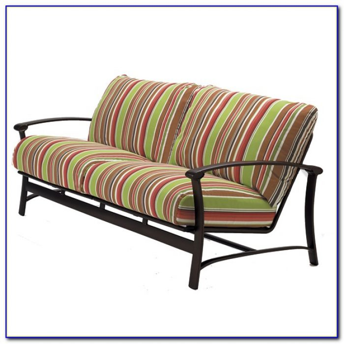 Cushions For Patio Chairs Uk