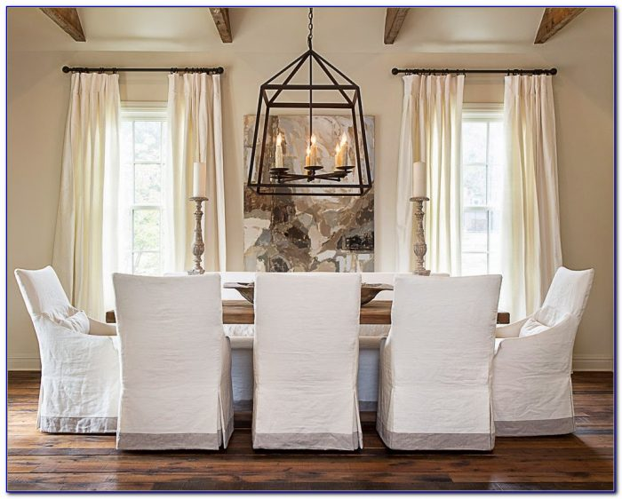 Dining Room Chair Covers Bed Bath Beyond