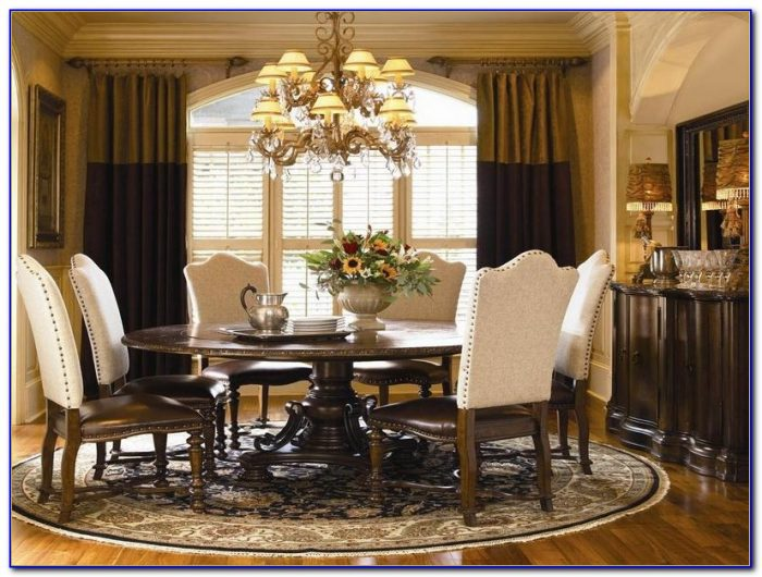Dining Room Chair Set Covers