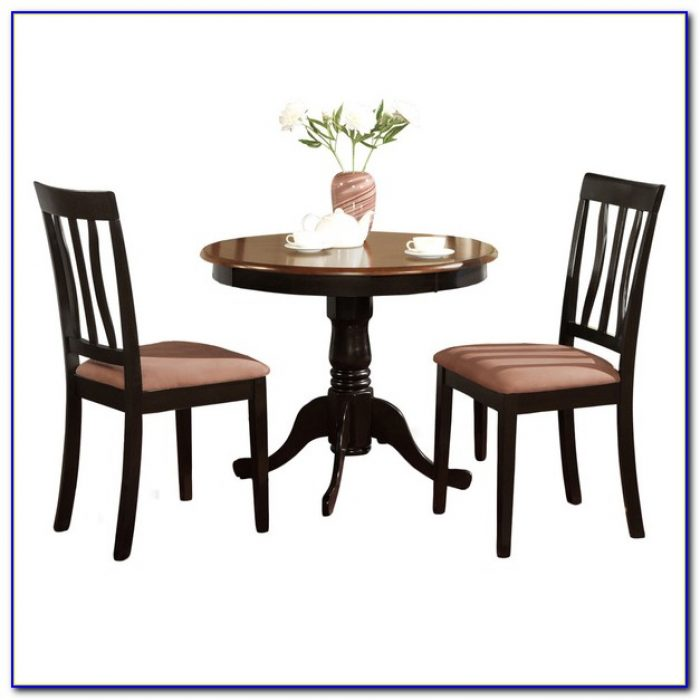 Dining Room Chair Set Of 2