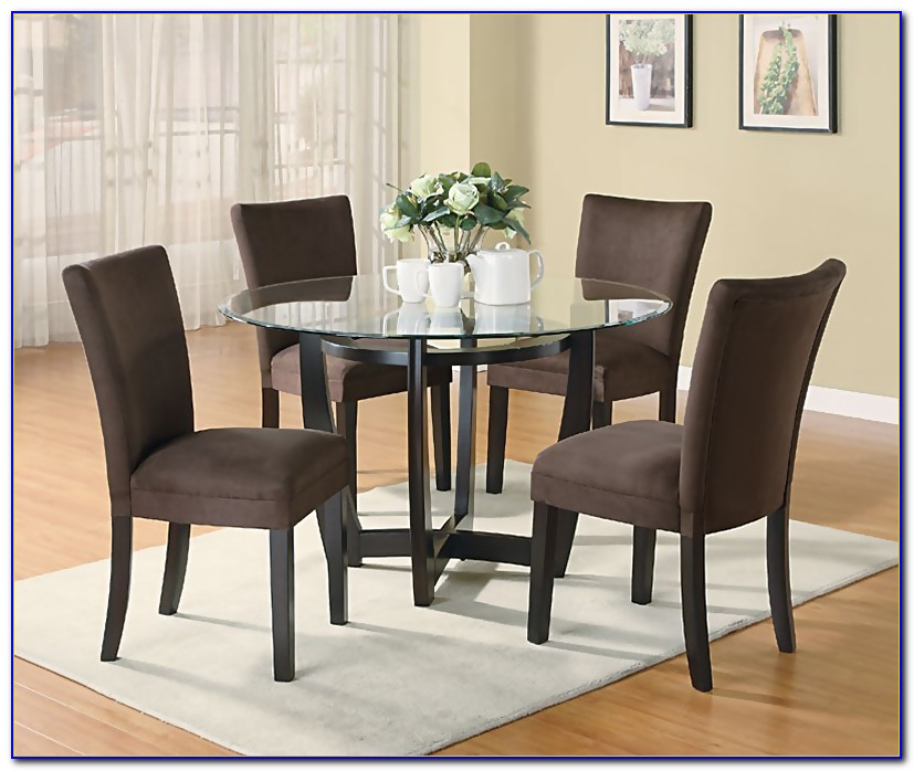 Dining Room Chair Sets Of 4