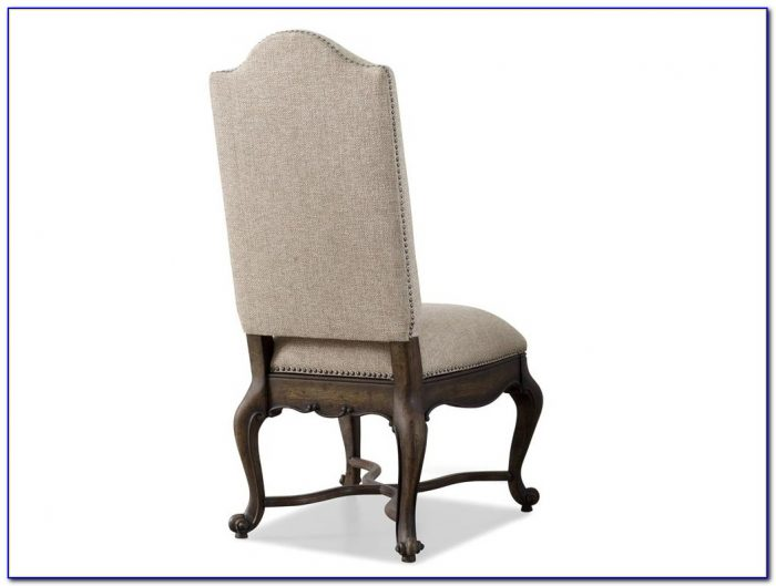 Dining Room Side Chairs With Arms