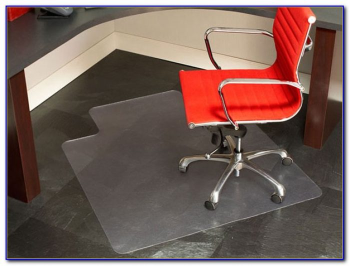 Floor Mat For Office Chair Amazon