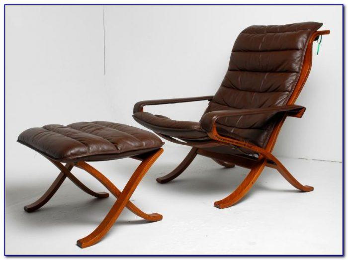 Fold Up Lounge Chair