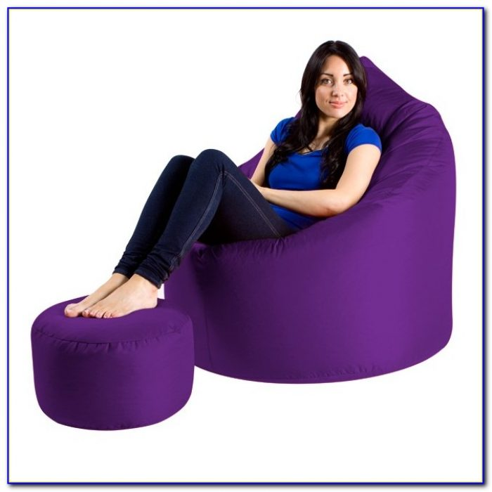 Gaming Bean Bag Chairs For Adults