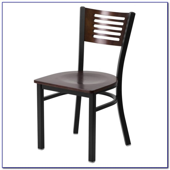 Heavy Duty Dining Chairs Uk