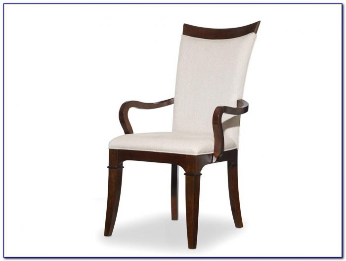 High Back Dining Room Chairs Melbourne