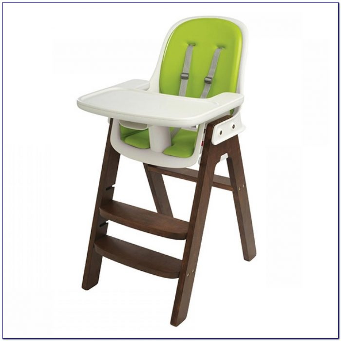High Chair For Toddlers Philippines