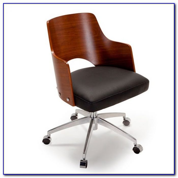 Home Office Desk Chair Ikea
