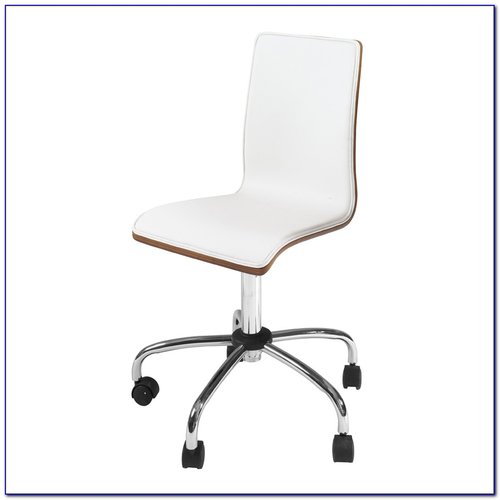Home Office Desk Chairs Uk