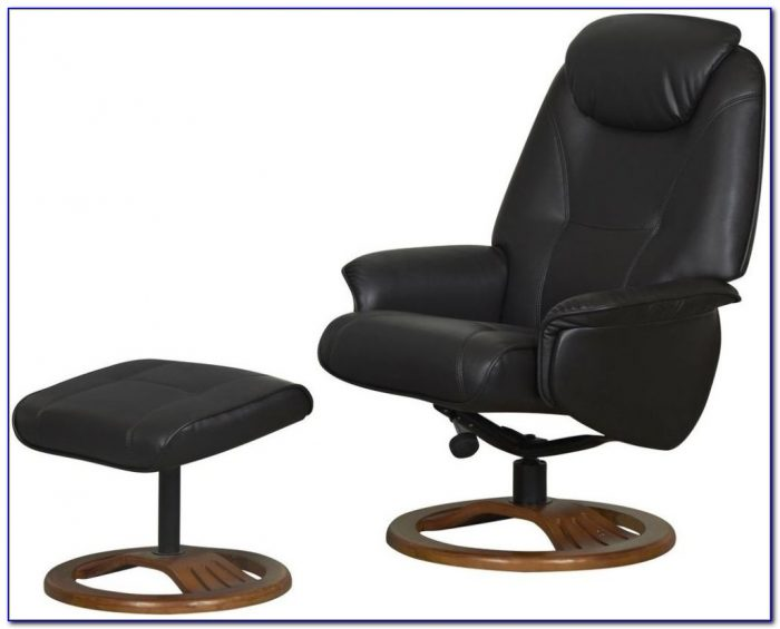 Leather Swivel Recliner Chairs Uk