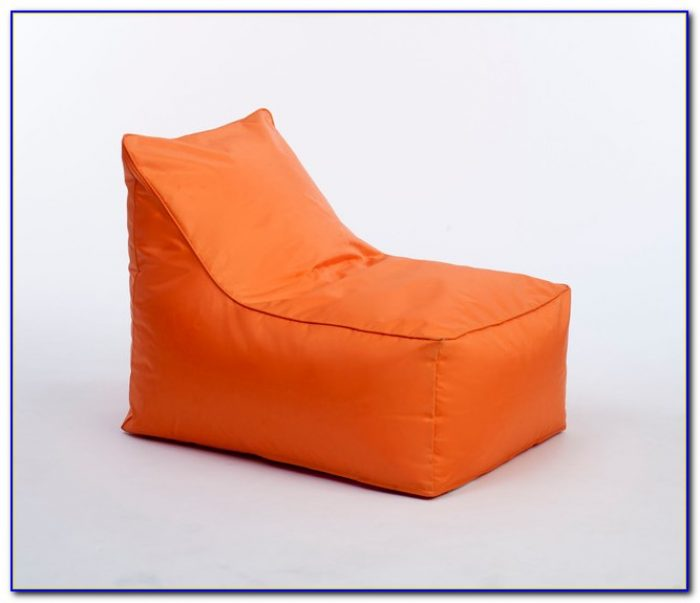 Little Soft Chairs For Toddlers