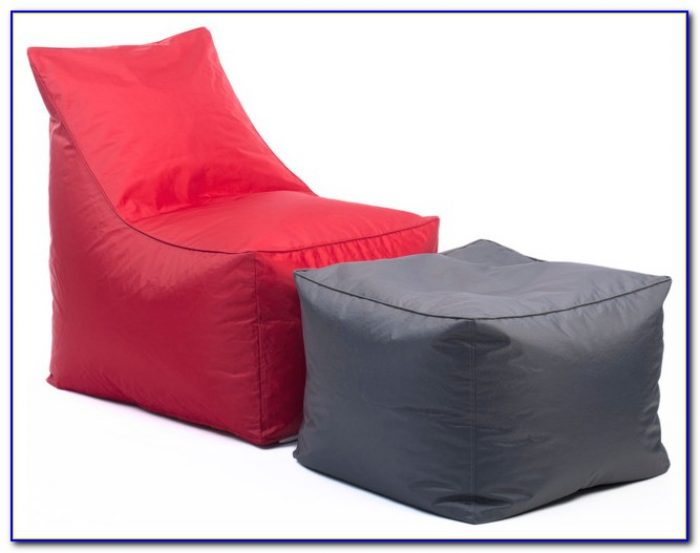 Lounging Chairs For Toddlers