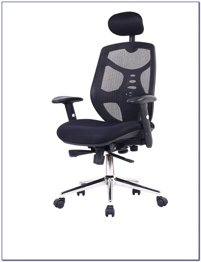 Lumbar Support For Office Chair Amazon