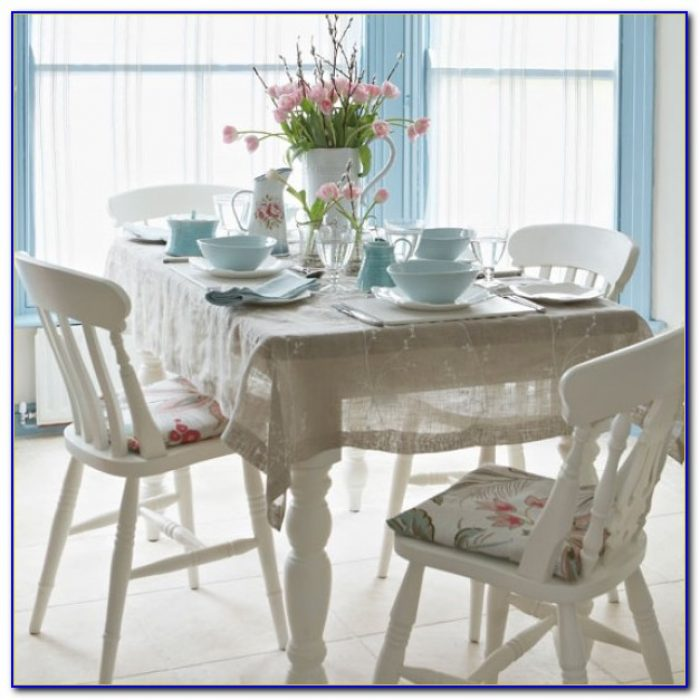 Making Seat Cushions For Dining Room Chairs
