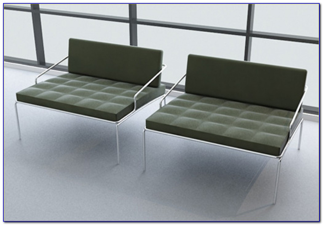 Fabulous Modern Medical Waiting Room Chairs Chairs Home Design Pdpeps Interior Chair Design Pdpepsorg
