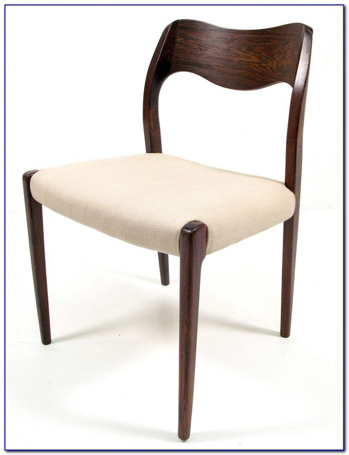 Most Comfortable Dining Chair Design