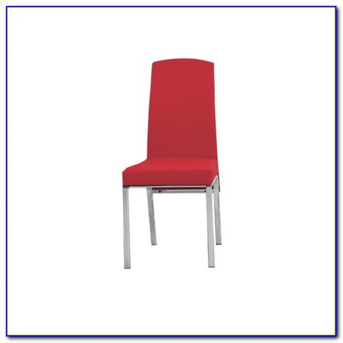 Most Comfortable Dining Chairs Australia