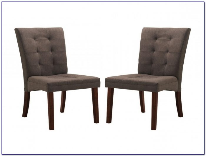 Most Comfortable Dining Chairs Uk