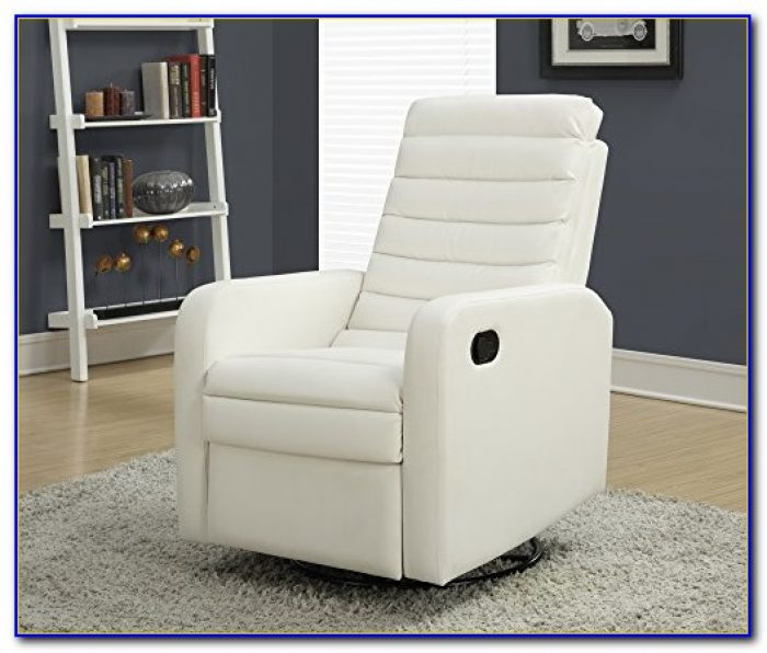Most Comfortable Living Room Chair