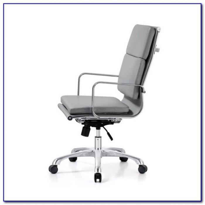 Non Rolling Desk Chairs