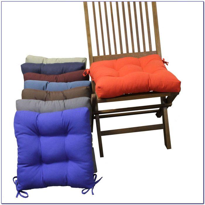 Non Slip Chair Leg Pads