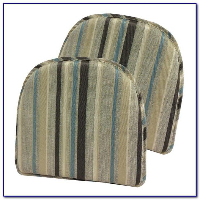 Non Slip Chair Pads Canada