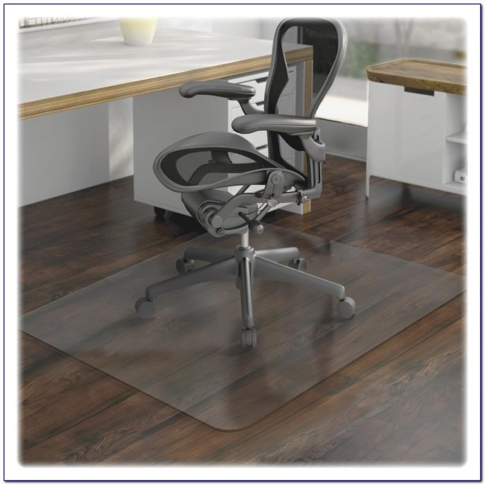 Office Chair Floor Mat Carpet Protector