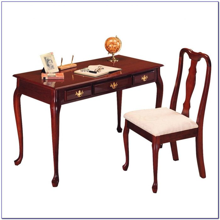 Office Desk And Chair Set Uk