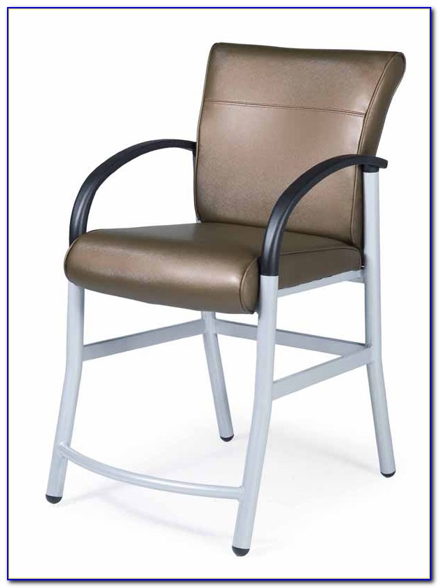 Outdoor Counter Height Chairs With Arms