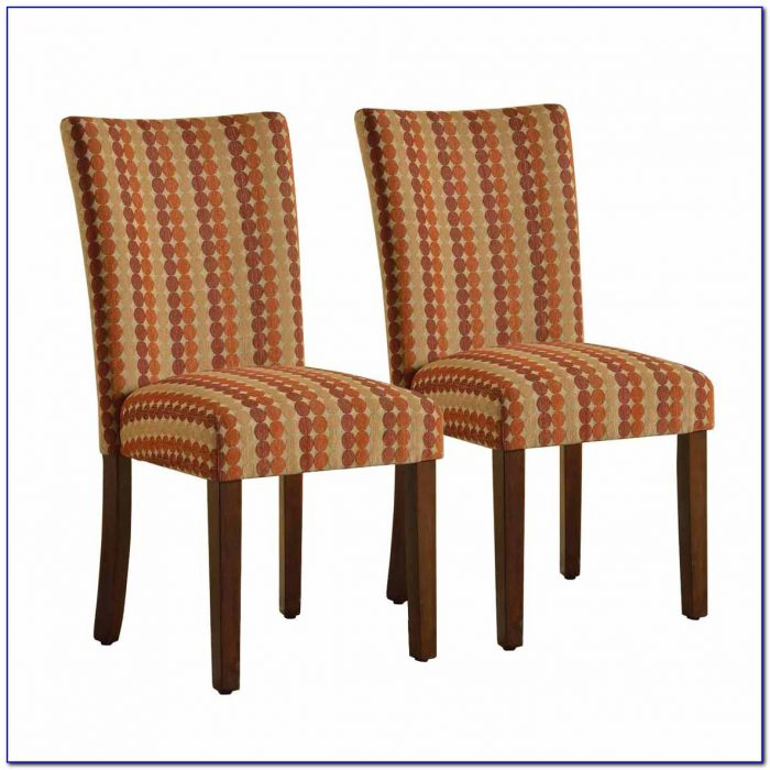 Parsons Chair Slipcovers Target Chairs Home Design