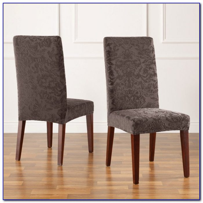 Seat Cushions Dining Room Furniture